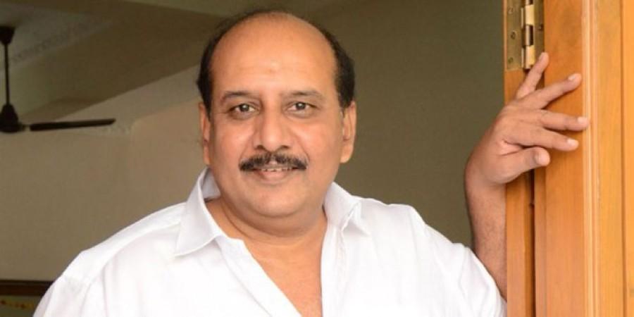 टालीवुड प्रसिद्ध फिल्मकार एमएस राजू ने अपनी अगली फिल्म की पुष्टि की