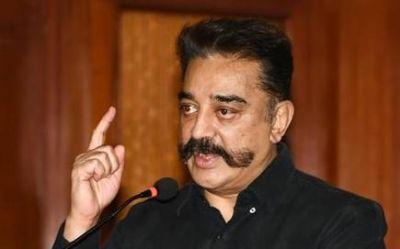 Kamal Hassan to start 'Devar magan 2' soon