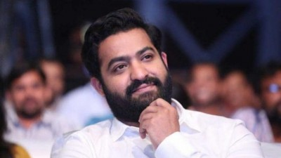 This Bollywood actress to make her Tollywood debut with Jr. NTR