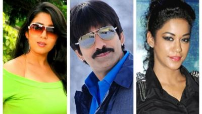 No Clean chits for Celebrities in Drugs Case: Telangana Government