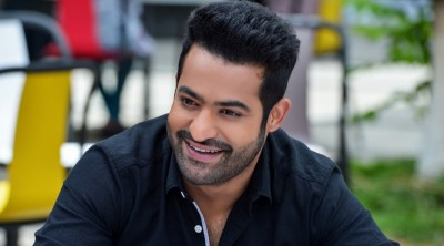 Tollywood young tiger Jr. NTR fans expecting big surprise on his birthday