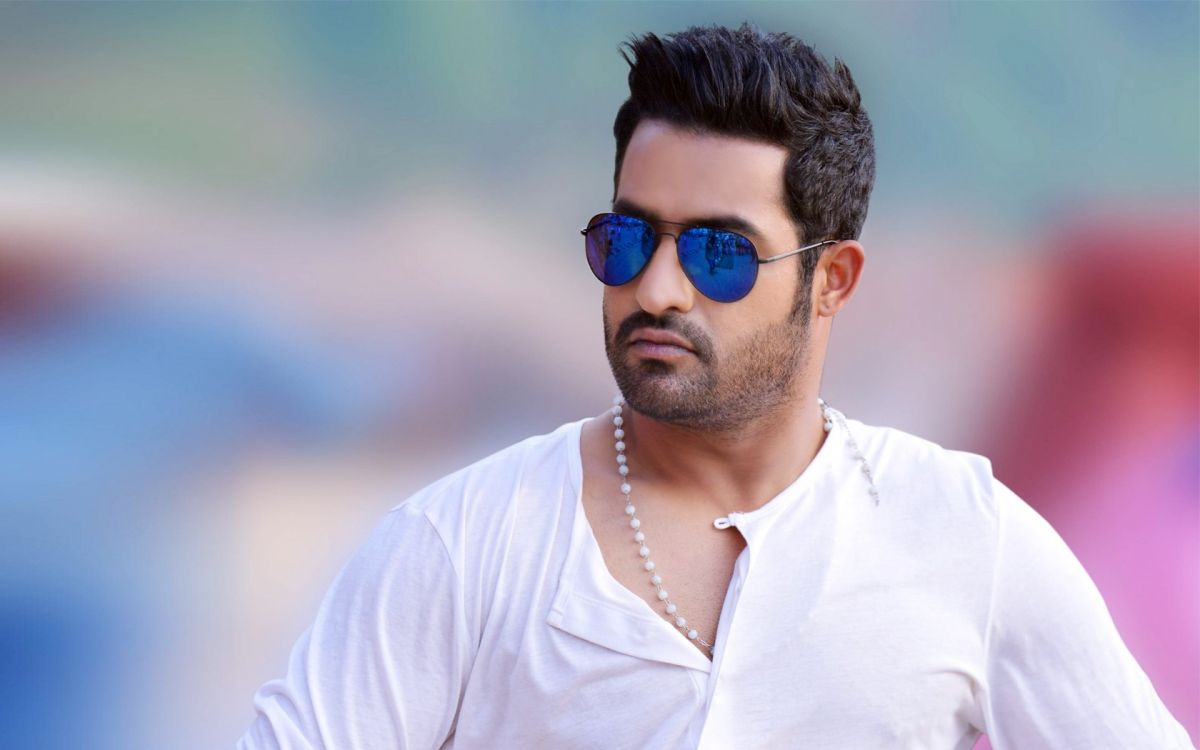 Birthday Special: 5 Best movies of #RRR Actor Jr. NTR