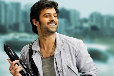 Baahubali Prabhas has a surprise for fans
