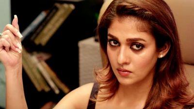 Nayanthara starrer Kolayuthir Kaalam to hit the screens on June 14