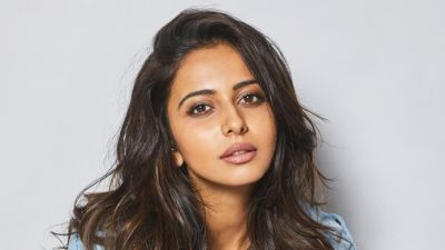 Rakul Preet revealed the qualities her future husband should have
