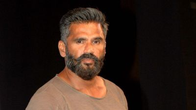 This Project of Suniel Shetty is much interesting