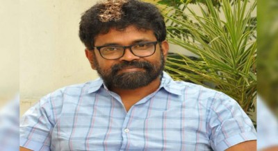 Director Sukumar contributed Rs 40 lakhs to build Oxygen Generator Plant