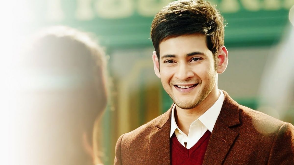 Mahesh Babu congratulated Jagan Mohan Reddy and PM Modi over Massive victory