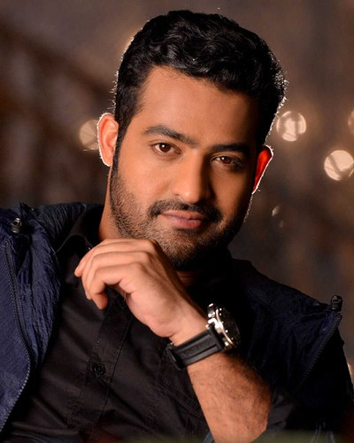 Good news for Jr. NTR' fans, He tested negative for deadly coronavirus, actor tweet as