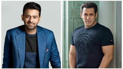 Salman Khan not doing any cameo in Saaho
