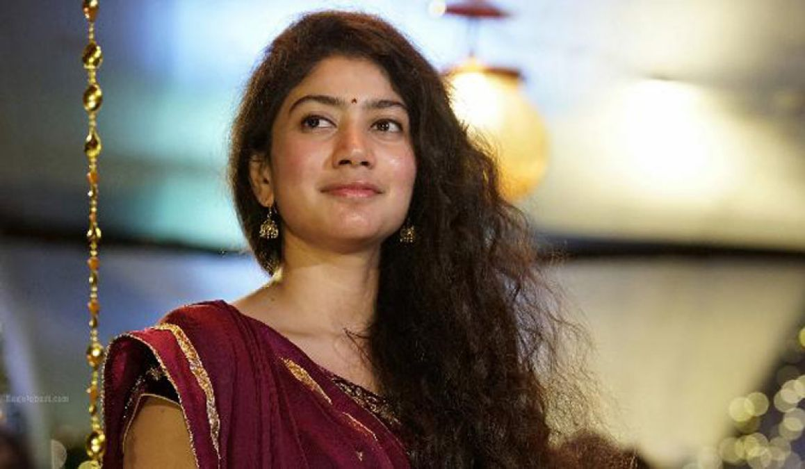 Sai Pallavi revealed about Selvaraghavan's strict rule on the sets of NGK