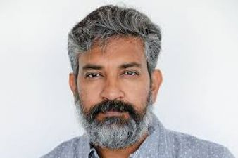 Here is what Baahubali Director SS Rajamouli said about Game Of Thrones Season 8