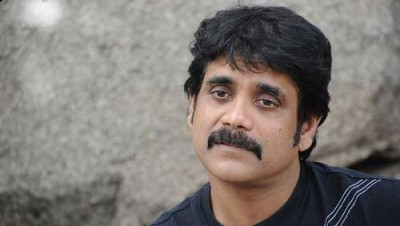 Akkineni Nagarjuna acres about her daughter-in-law, after seeing social media protest