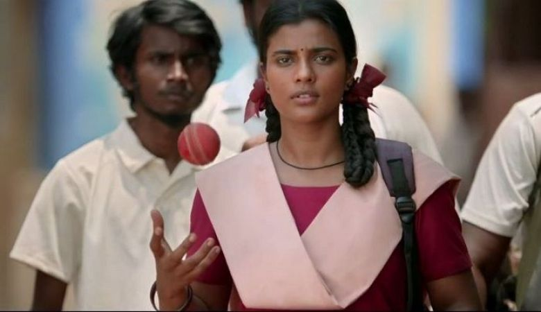 Watch video: Trailer of Kanaa is out, get ready to enjoy realistic sports drama