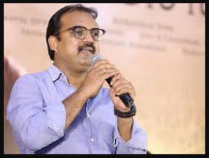 Tollywood top director Koratala Siva's upcoming projects