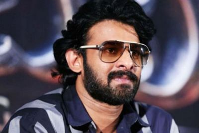 Prabhas donated 1 crore rupees for flood victims in Kerala?