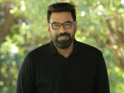 Mollywood pours in wishes for ace star Biju Menon on his birthday today!