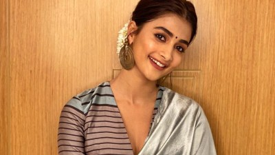 Circus actress pooja Hegde tests positive for covid-19