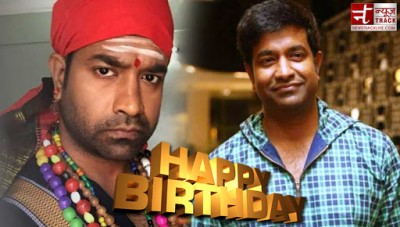 Happy Birthday: Vennela Kishore is known for his excellent acting skills in Tollywood