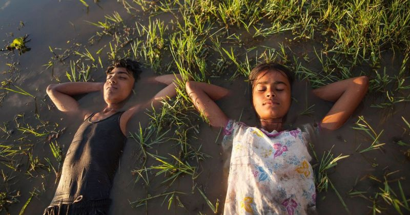 Assamese film, Village Rockstars is the official India entry for Oscars 2019