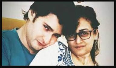 Mahesh Babu's wife is on the NCB radar