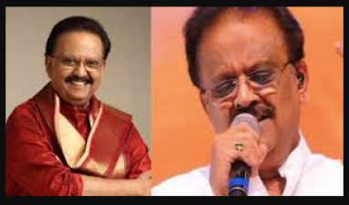 Singer actor SP Balasubrahmanyam on life support system, fans praying for recovery