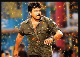 The new stunt director is going to work with megastar Chiranjeevi for the upcoming film
