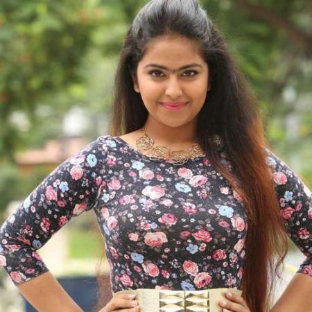 Avika Gor dance will win your heart, check it out here