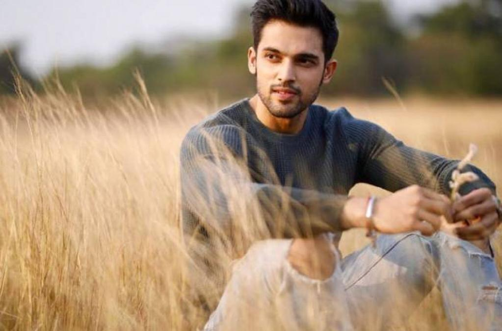 Parth Samthaan demanded a whopping amount to grace this show?