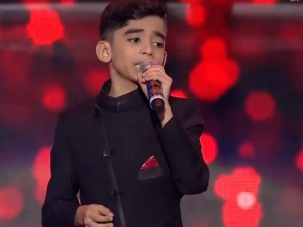 Super Singer Junior Season 6: Hrithik emerges as the winner, Soorya is first runner up