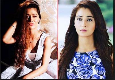 TV Actress Sara Khan reveals her second marriage plan after 8 years of divorce