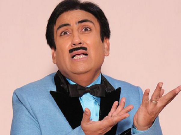Weekly TRP reports: Taarak Mehta drops from 5th to 8th
