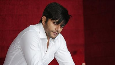 Karanvir Bohra: A hit show leads to a lot of regressive kind of shows