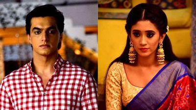 Kartik and Naira to reunite for Janmashtmi special episodes