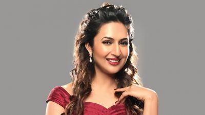 Divyanka Tripathi will no longer be seen in 'Yeh Hai Mohabbatein'