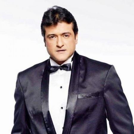 Ex- Bigg Boss contestant Armaan Kohli accused by a  fashion designer for abusing her, booked
