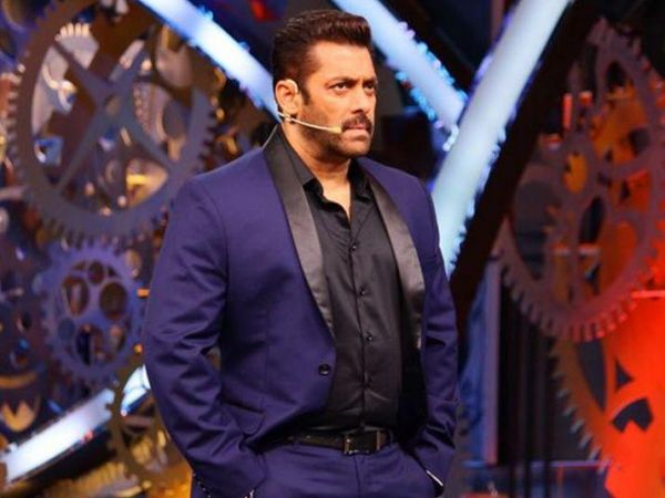 Bigg Boss 12: This contestant gets a ticket to the semi finale?