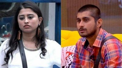 Bigg Boss 12: Deepak Thakur gives punishment to himself for betraying Somi Khan