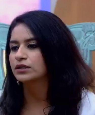 Bigg Boss 12: Surbhi Rana gets the power of picking the housemates and send them to Kaal Kothari