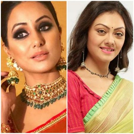 This actress roped in to play Hina Khan aka Komolika's sister in Kasautii Zindagii Kay 2