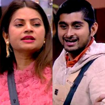 Bigg Boss 12: post-eviction Mehga Dhade says  'Deepak deserved to be punished'