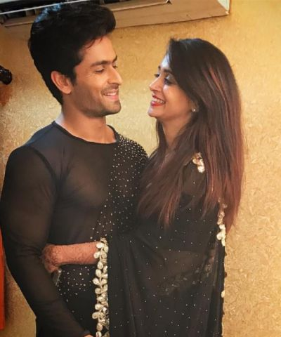 Bigg Boss 12: Dipika Kakar's reaction on seeing her  hubby Shoaib Ibrahim in house will make you go aww