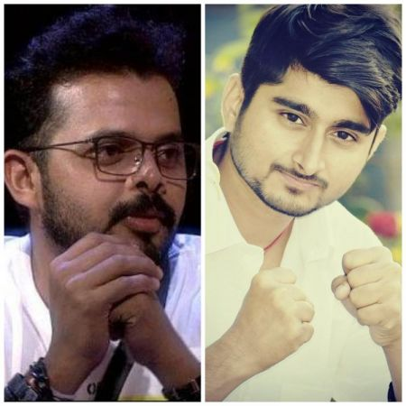 Bigg Boss 12: Deepak Thakur says, Sreesanth doesn't deserve to be in the finale