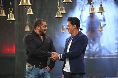Bigg Boss 12: Bauua Singh calls Salman Khan to inform that he will in the house