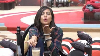 Will we witness another shocking elimination from Bigg Boss?