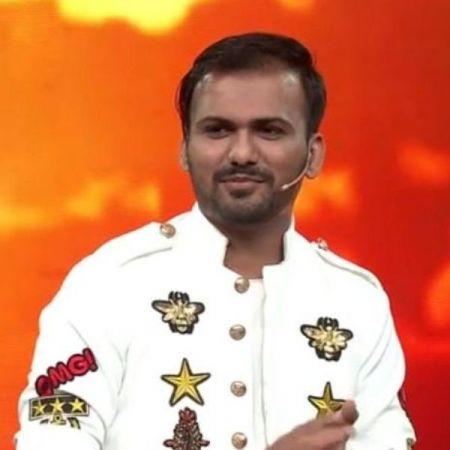 India's Got Talent 8 concludes, Javed Khan lift the trophy