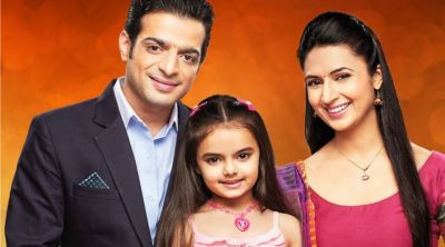 'Yeh Hai Mohabbatein' is Most Seen Serial