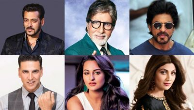 Bollywood Celebs Who Host Television Reality Shows