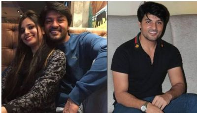 Diya Aur Baati Hum Fame Anas Rashid announced good news via shares a video….check out here
