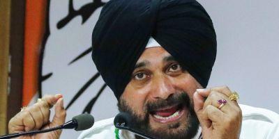 'will stick to what I have been saying,' Navjot Singh Sidhu on being exiting from Kapil Sharma's show
